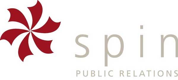 Spin PR Group