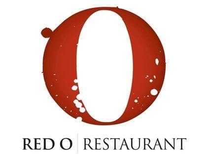 red-o-restaurant