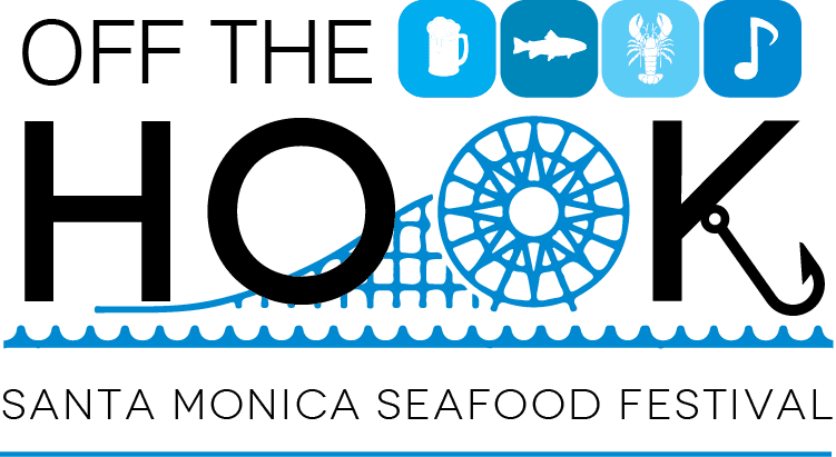 Off The Hook Seafood Festival